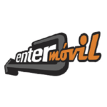 entermovil