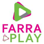 farraplay