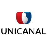 unicanal